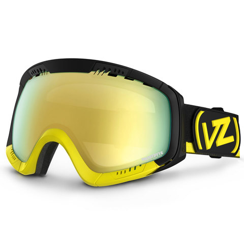 VonZipper Feenom Snow Goggle NLS - Outdoor Gear