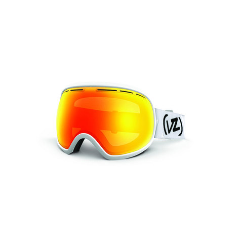 Vonzipper Fishbowl Goggle - Outdoor Gear