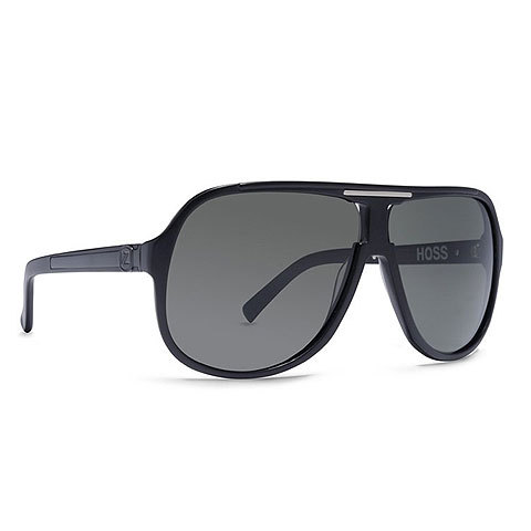 Von Zipper Hoss Sunglasses