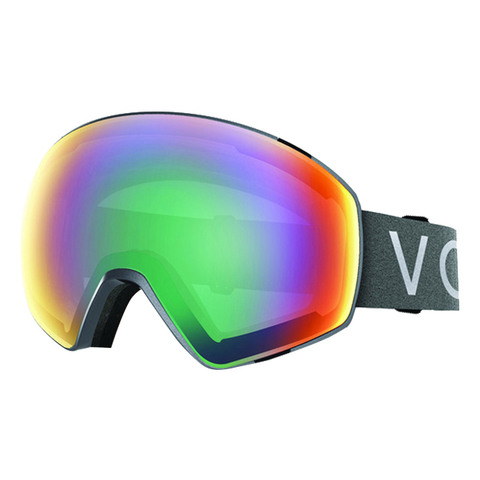 VonZipper Jetpack Goggle - Outdoor Gear