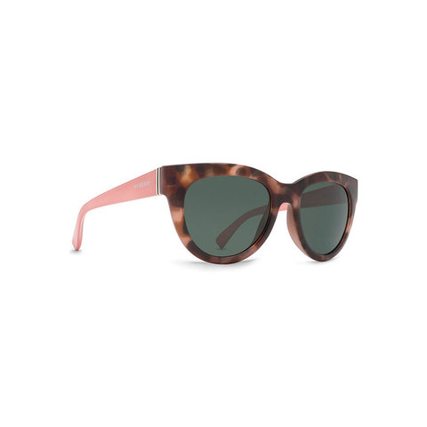 Von Zipper Queenie Sunglasses - Womens - Outdoor Gear