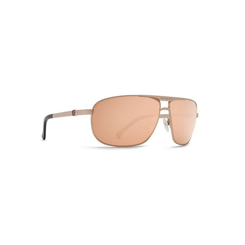 Von Zipper Skitch Sunglasses