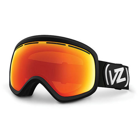 VonZipper Skylab Goggles - Outdoor Gear
