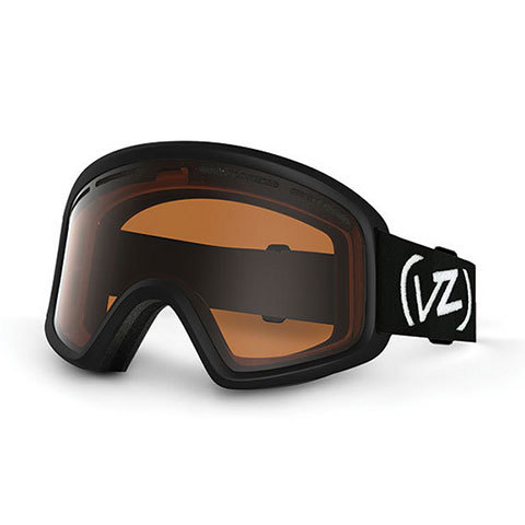 VonZipper Trike Goggle - Kids - Outdoor Gear