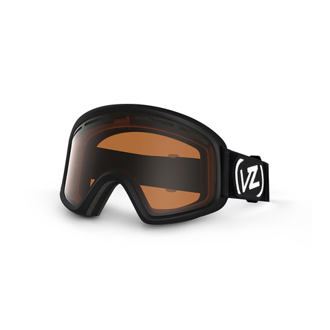 VonZipper Trike Snow Goggles - Outdoor Gear