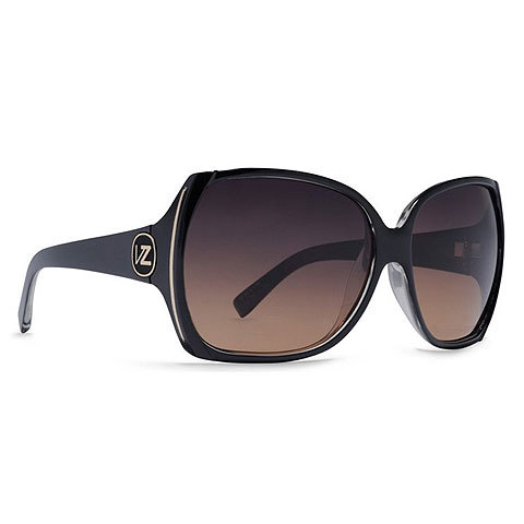 Von Zipper Trudie Sunglasses - Outdoor Gear