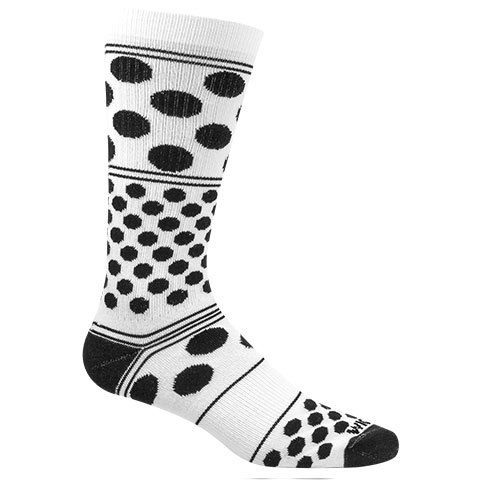 Wigwam Bounce Socks - Outdoor Gear