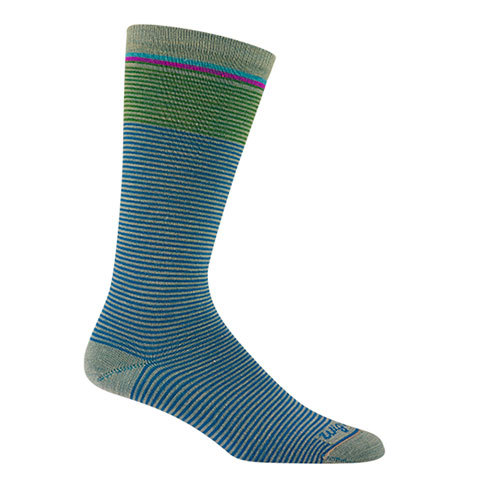 Wigwam Chloe Socks - Outdoor Gear