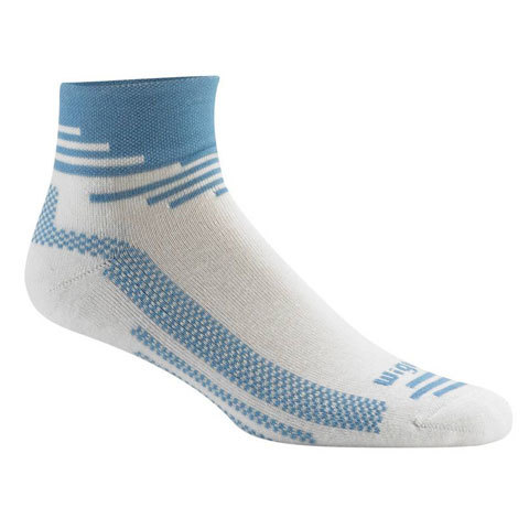 Wigwam Fast Trak Socks - Womens - Outdoor Gear