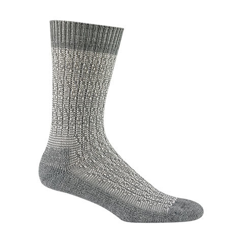 Wigwam High Point Sock