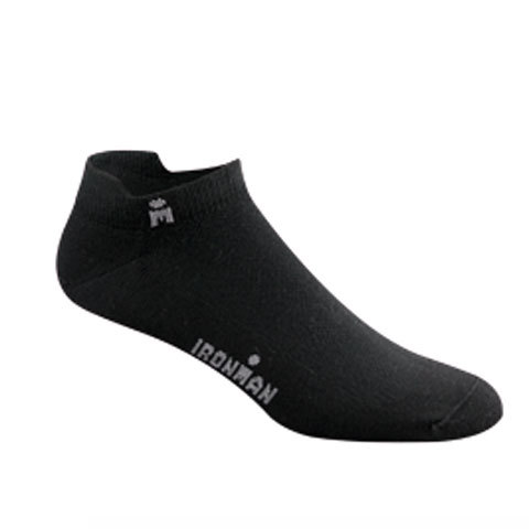 Wigwam Ironman� Lightning Pro Low-Cut Socks
