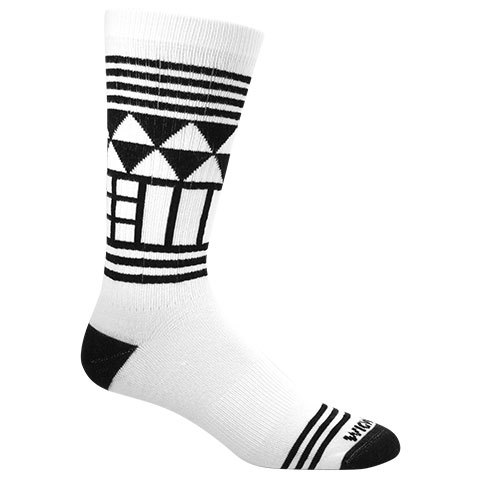 Wigwam Lingo Socks - Outdoor Gear