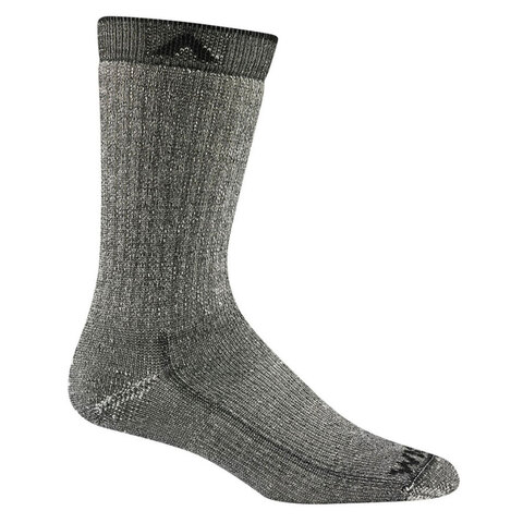 Wigwam Merino Wool Comfort Hiker Socks - Outdoor Gear
