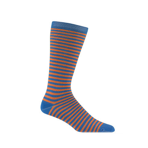 Wigwam Midtown Socks - Outdoor Gear
