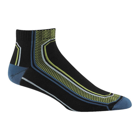 Wigwam Peloton Sock - Outdoor Gear