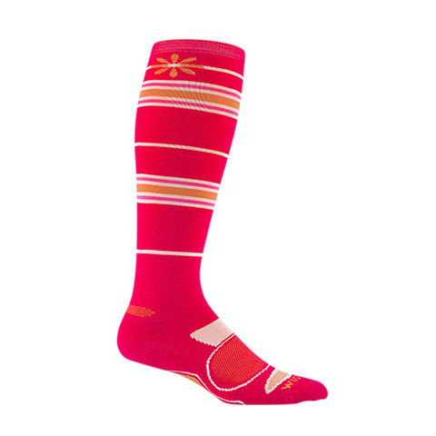 Wigwam Snow Angel Sock - Outdoor Gear