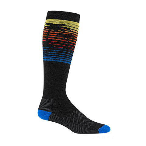 Wigwam Snow Palm Fusion Sock - Outdoor Gear
