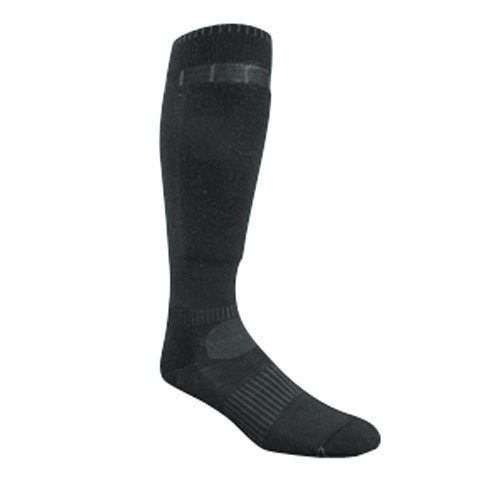 Wigwam Snow Silver Ski Socks - Outdoor Gear