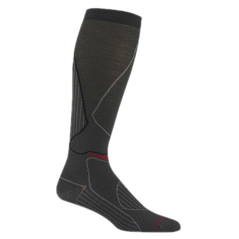 Wigwam Snow Tahoe Socks - Outdoor Gear