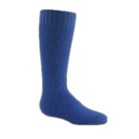 Wigwam Snow Tot Socks - Youth
