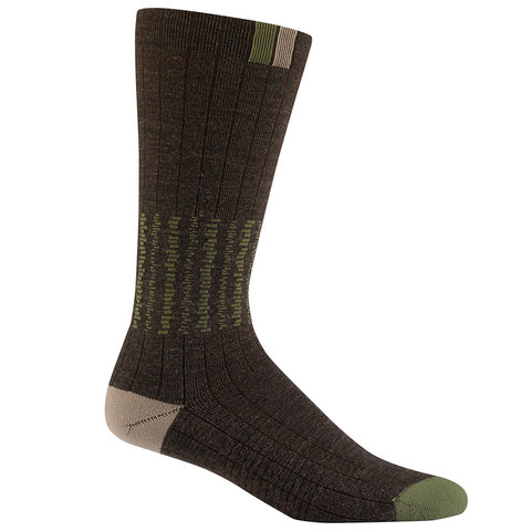 Wigwam Switchback Sock - Outdoor Gear