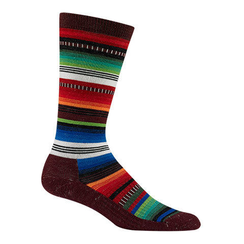 Wigwam Taos Socks - Outdoor Gear