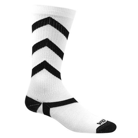 Wigwam Wave Socks - Outdoor Gear