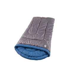 Coleman White Water Cool Weather Sleeping Bag