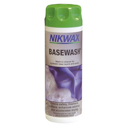 Nikwax Base Wash - 10 oz