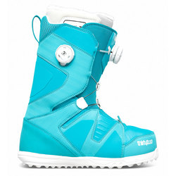 ThirtyTwo Binary Boa Boot - Womens 2015