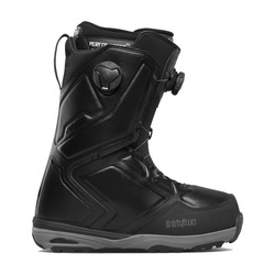 ThirtyTwo Binary Boa Snowboard Boots 2018
