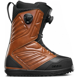 ThirtyTwo Binary Boa Snowboard Boots  2014