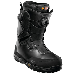 ThirtyTwo Focus Boa Snowboard Boots