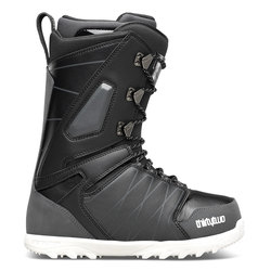 ThirtyTwo Lashed Boot 2015