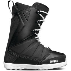 ThirtyTwo Lashed Boots