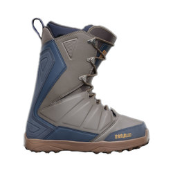 ThirtyTwo Lashed Bradshaw Boot 2013