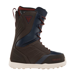 ThirtyTwo Lashed Bradshaw Boot