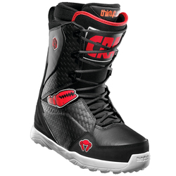 ThirtyTwo Lashed Crab Grab Boots