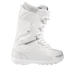 Thirty Two Lashed Boot - Women's