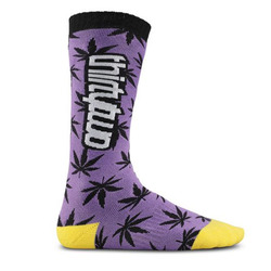 ThirtyTwo Purrfect Socks - Women's
