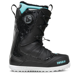 Thirty Two Session Snowboard Boots - Women's 2016