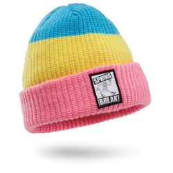 Thirtytwo Spring Break Beanie