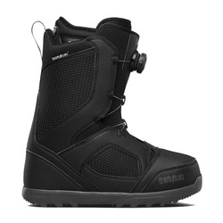 Thirty Two STW Boa Boot