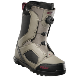 Thirtytwo STW Boa Boot 2017