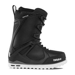 ThirtyTwo TM-2 Snowboard Boot 2018