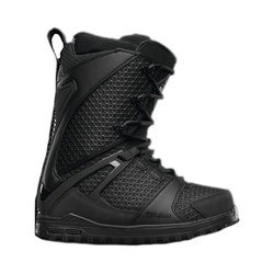 Thirtytwo TM-Two 16 Boot