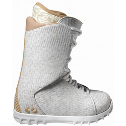 ThirtyTwo Ultralight Snowboard Boots - Women's 2009