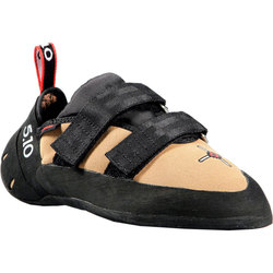 5.10 Anasazi VCS Climbing Shoes