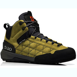 Five Ten Guide Tennie Hiking Shoe