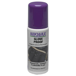 Nikwax Glove Proof - 4.2 oz